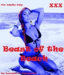 Erotic  Best of Erotica Selections 2015  19