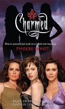 Phoebe Who? Enemies Disguised As Friends Aim