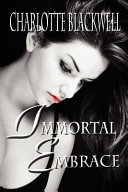 Immortal Embrace