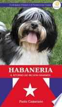 Habaneria   Il Ritorno dei Bichon Havanesi