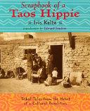 Scrapbook of a Taos Hippie