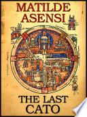 The last Cato Book PDF