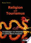 Religion und Tourismus