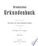Urkunden von 1411 1433