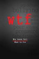 W  T  F
