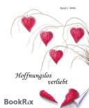 Hoffnungslos verliebt