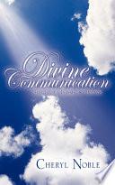 Divine Communication Through Dreams   Visions