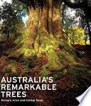Australia s Remarkable Trees
