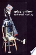 Splay Anthem Book PDF