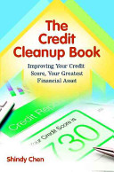 The Credit Cleanup Book