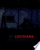 Da Louisiana stjal billedet