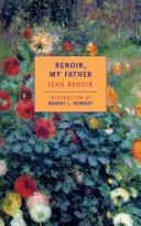 Renoir Readers A Loving Portrait Of His Father S