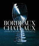 Bordeaux Ch  teaux