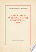 Postscript Book PDF