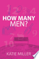 How Many Men