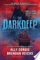 Book The Darkdeep