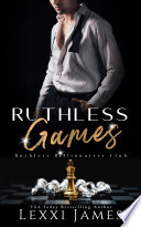 Ruthless Games