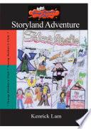 Storyland Adventure Pdf
