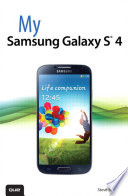 My Samsung Galaxy S 4