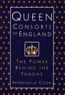 Queen Consorts of England