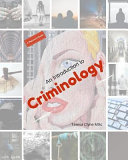 A Beginner's Guide - an Introduction to Criminology