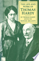 The Life and Work of Thomas Hardy
