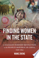 Ebook Finding Women in the State Epub Wang Zheng Apps Read Mobile