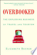 Book Overbooked