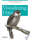 Ebook Visualizing Data Epub Ben Fry Apps Read Mobile