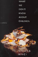 What We Don T Know About Children