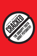 Cracked : proves that psychiatry has become so...