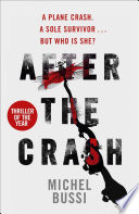 After the Crash by Michel Bussi