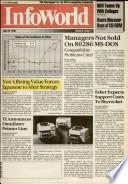 26 Maj 1986