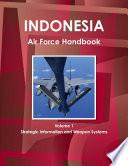 Indonesia Air Force Handbook