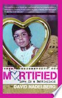 Mortified  Love Is a Battlefield