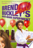Brendan Buckley's Sixth-Grade Experiment PDF