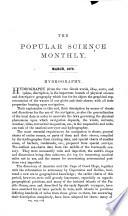 Mar 1876