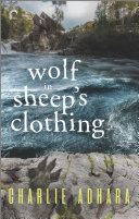 Wolf in Sheep's Clothing Pdf/ePub eBook