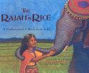 The Rajah's Rice