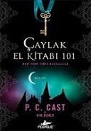 Caylak El Kitabi 101