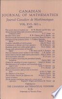 1964 - Vol. 16, No. 2