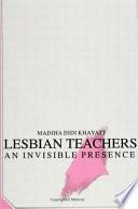 Lesbian Teachers