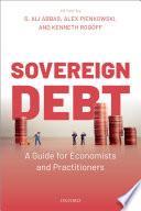 Sovereign Debt Book PDF
