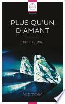 Plus qu'un Diamant [Nouvelle]