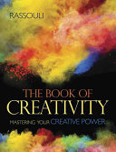 The Book of Creativity