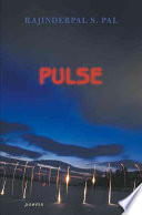 Pulse Sings Intimate In These Sensual Poems