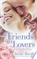 Friends to Lovers