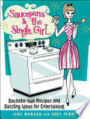 Saucepans The Single Girl