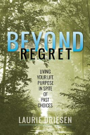 Beyond Regret