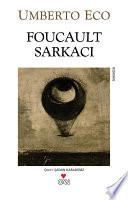 Foucault Sarkac